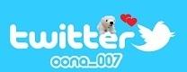 Twitter_oonaPC.jpg